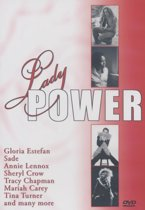 Various - Lady Power