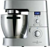 Kenwood Major Cooking Chef KM096 - Keukenmachine