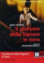 Il profumo della Signora in Nero (import) (dvd)