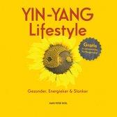 Yin-Yang Lifestyle