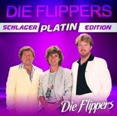 Schlager Platin Edition