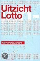 Uitzicht Lotto