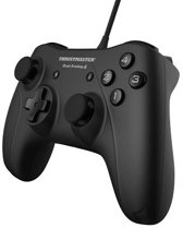 Thrustmaster Dual Analog 4 Wired Controller
