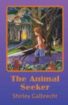 The Animal Seeker