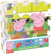 Peppa Foam Floor Puzzle