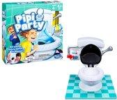 gezelschapsspel Pipi Party