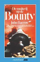 Vantoen.nu - Muiterij op de Bounty