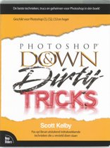 Photoshop Down & Dirty Tricks