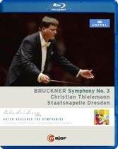 Symphony No.3 2016 Bd