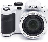 Kodak Pixpro AZ401 Wit