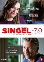 Singel 39 (dvd)