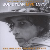 The Bootleg Series Vol. 5 - Bob Dylan Live 1975: The Rolling Thunder Revue