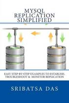 MySQL Replication Simplified
