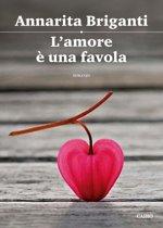 L'amore è una favola