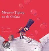 Meneer Tiptop En De Olifant