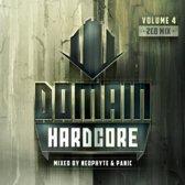 Domain Hardcore
