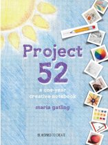 Project 52 Revised Edition