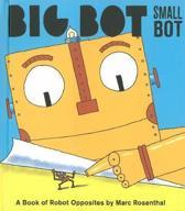 Big Bot, Small Bot