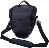 Camera tas tassen beschermhoes voor Canon Nikon Sony Camera