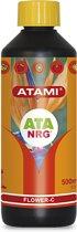 ATA NRG Flower-C 500ml