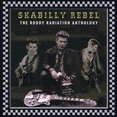 Skabilly Rebel - Anthology