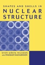 Shapes and Shells in Nuclear Structure