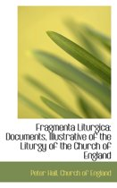 Fragmenta Liturgica