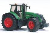 Bruder Fendt-tractor '936 Vario'