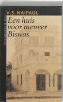 De twintigste eeuw 10 - Een huis voor meneer Biswas