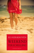 Weekend Terschelling
