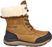 Adirondack Boot Iii Dames Snowboots