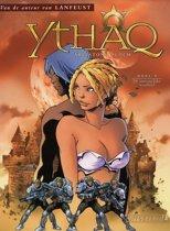 Ythaq 9 - De onmogelijke waarheid