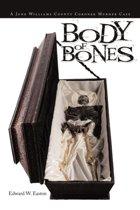 Body of Bones