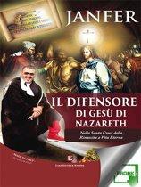 Il Difensore di Gesù di Nazareth