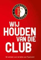 Wij houden van die club