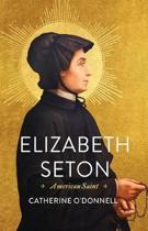 Elizabeth Seton