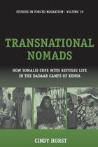 Transnational Nomads