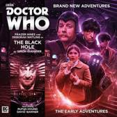Doctor Who - The Early Adventures 2.3