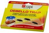 Zapi kakkerlakkenval - Huis en Terras