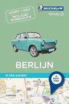 Michelin in the pocket - Berlijn