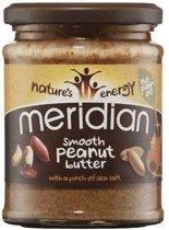 Peanut Butter 1000gr Crunchy