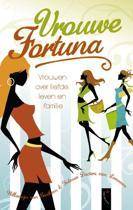 Vrouwe Fortuna
