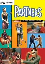 The Partners - Windows