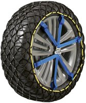 Michelin Easy Grip Evolution - 2 Sneeuwkettingen - EVO5