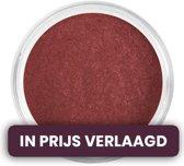 Creative Cosmetics Blush Deluxe Blossom   Minerale make-up & Dierproefvrij
