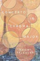 Concerto in Chroma Major