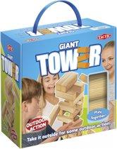 XL Tower in Cardboard Box