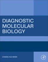 Diagnostic Molecular Biology