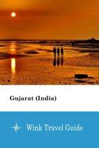 Gujarat (India) - Wink Travel Guide