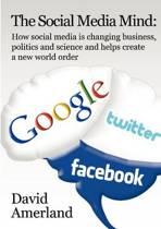 The Social Media Mind